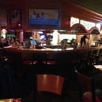 Photo taken at Applebee's by Miranda S. on 5/18/2013
