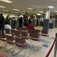 Photo taken at NJ Motor Vehicle Commission (DMV) by Carlos V. on 5