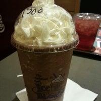 4/8/2013にAbdul Razak S.がThe Coffee Bean & Tea Leafで撮った写真
