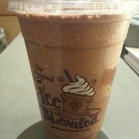 7/11/2013にAbdul Razak S.がThe Coffee Bean & Tea Leafで撮った写真