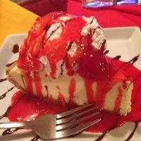 Photo taken at Caramba! Restaurant by Joe C. on 2/9/2014