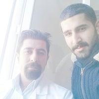 Photo taken at İlke Butik Eğitim by . on 10/20/2014