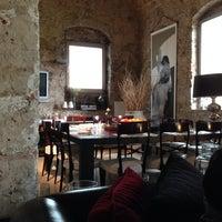 Foto scattata a Riva Lofts Florence da Vivere S. il 11/17/2013