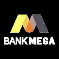 Photo taken at Menara Bank Mega by Ilho C. on 1/15/2013