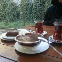 3/1/2013 tarihinde Ufuk S.ziyaretçi tarafından Zeynel Çilli'de çekilen fotoğraf