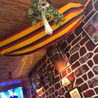 El juanchito colombian restaurant in roquette photo taken at el juanchito by nick d on 232018 altavistaventures Image collections