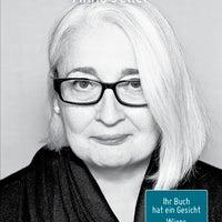 Das Foto wurde bei Anna Jeller Buchhandlung von Gerald R. am 5/6/2013 aufgenommen