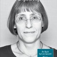 Photo taken at Stöger Buch by Gerald R. on 5/6/2013