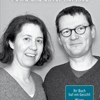 Das Foto wurde bei Hartlieb's Bücher von Gerald R. am 5/6/2013 aufgenommen