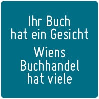 Photo taken at Frick Wilhelm Buchhandlung GesmbH by Gerald R. on 5/6/2013