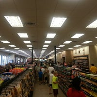 Photo taken at Buc-ee's by DJ TEXAS O. on 7/14/2013