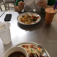 Photo taken at Canteen by Nic K. on 12/10/2016