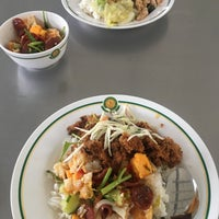 Photo taken at Canteen by Nic K. on 11/7/2016