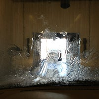 Photo taken at Jack's Car Wash & Lube by Lisa M. on 2/17/2013
