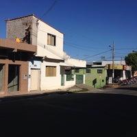 Photo taken at Bom Despacho by Carlos Eduardo on 9/5/2016