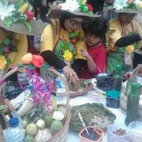 Photo taken at Kya Kya by Amalia R. on 5/12/2013