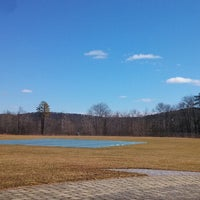 Photo taken at Rotary Park by Jon W. on 3/13/2013
