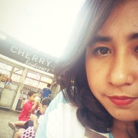 Photo taken at Cherry Fresh Fruit Market by Faaraa25 on 8/23/2015