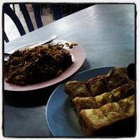 Photo taken at Restoran Ameeth by Basel H. on 9/8/2013