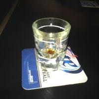 Photo taken at Branagan's Irish Pub by Erin on 2/2/2013