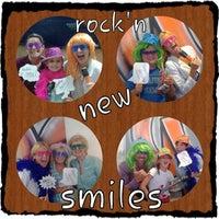 Photo taken at Walkow Invisalign Orthodontics + Pediatric Dentistry - Irvine by Walkow Orthodontics on 9/3/2014