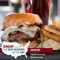 Foto tirada no(a) Highland Tap and Burger por Highland Tap and Burger em 2/16/2016