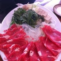 Foto tomada en Nagaoka por Carlos S. el 9/14/2012