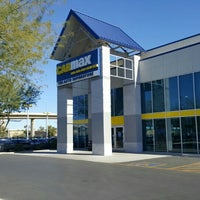 Photo taken at CarMax by Seth N. on 1/26/2016