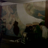 Photo taken at El Tunco Veloz by Celia L. on 9/1/2013