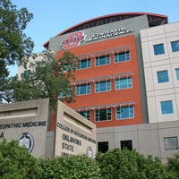 2/6/2014にOklahoma State University - Center for Health Sciences (OSU-CHS)がOklahoma State University - Center for Health Sciences (OSU-CHS)で撮った写真