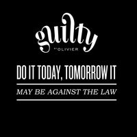 Photo taken at Guilty by Olivier by Francisco valentim Rafael X. on 12/20/2012
