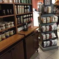 Photo taken at Starbucks by tom s. on 10/16/2012
