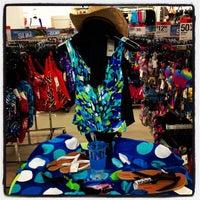 Photo taken at Chautauqua Mall by Chautauqua Mall on 5/1/2013