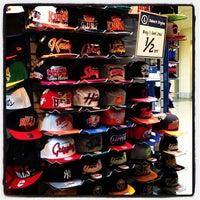 Photo taken at Chautauqua Mall by Chautauqua Mall on 3/26/2013