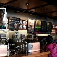 Photo taken at Starbucks by Jorge V. on 7/29/2013