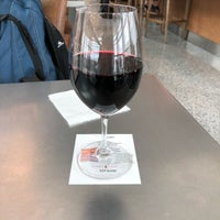 Photo taken at Vino Volo by Aaron on 5/18/2018