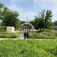 Foto scattata a Lincoln Park da Aaron il 6/9/2018