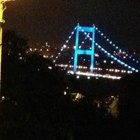6/26/2013 tarihinde Nur A.ziyaretçi tarafından Otağtepe Cafe & Restaurant'de çekilen fotoğraf