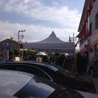 Photo taken at Erçek by 🇹🇷Polis Adam 👮🏻 (. on 10/1/2017