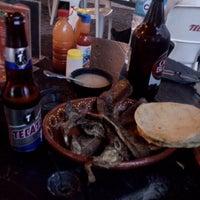 Photo taken at San José del Tajo by Ana Lady M. on 9/20/2014