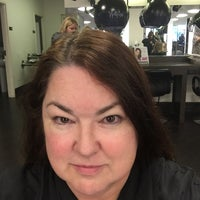 Photo taken at Alpha Nails by Scotta M. on 10/14/2017
