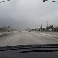 Photo taken at Payas by Turgut Ö. on 3/7/2018