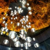 Photo prise au Museo de Arte Moderno par Liliana le12/14/2012