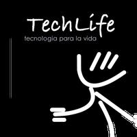 Photo taken at TECHLIFE tecnologia para la vida by TECHLIFE tecnologia para la vida on 5/4/2015