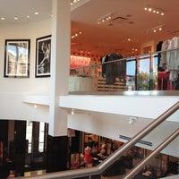 Photo taken at Victoria's Secret PINK by Alli P. on 9/30/2012