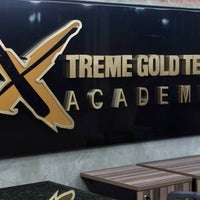 Foto diambil di Xtreme Gold Team oleh Raphael L. pada 10/29/2014