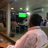 Photo taken at Albaraka Meat by Kayihan on 5/16/2017