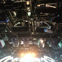 Photo taken at TV2 by Orsi T. on 4/22/2016