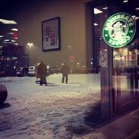 Photo taken at Target by Sarah S. on 12/27/2012