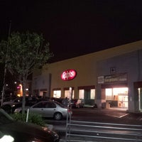 Photo taken at Ralphs by Sajid W. on 4/22/2013